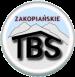 Zakopiańskie TBS